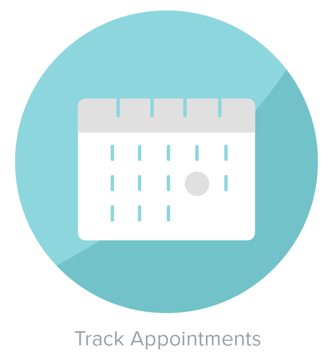 PainPoint_Icons_Circle_Track Appointments Blue.jpg