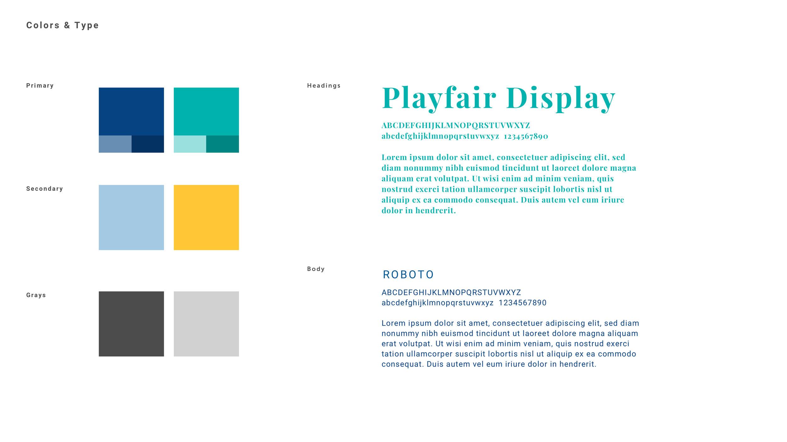 Color_Concept_C2_V1.jpg