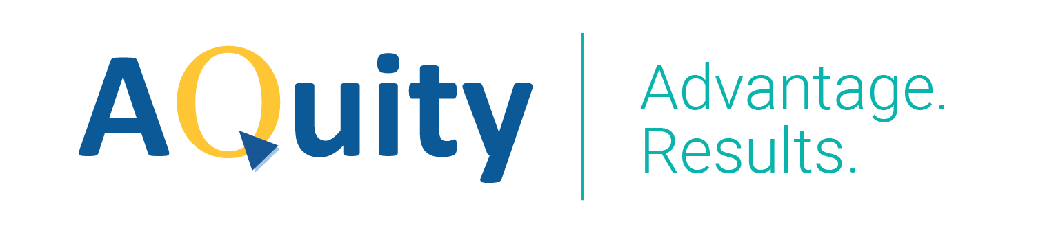 AQuity_logo_Full-Color-TAGC1_AQuity Full-Color_AQuity Full-Color.png