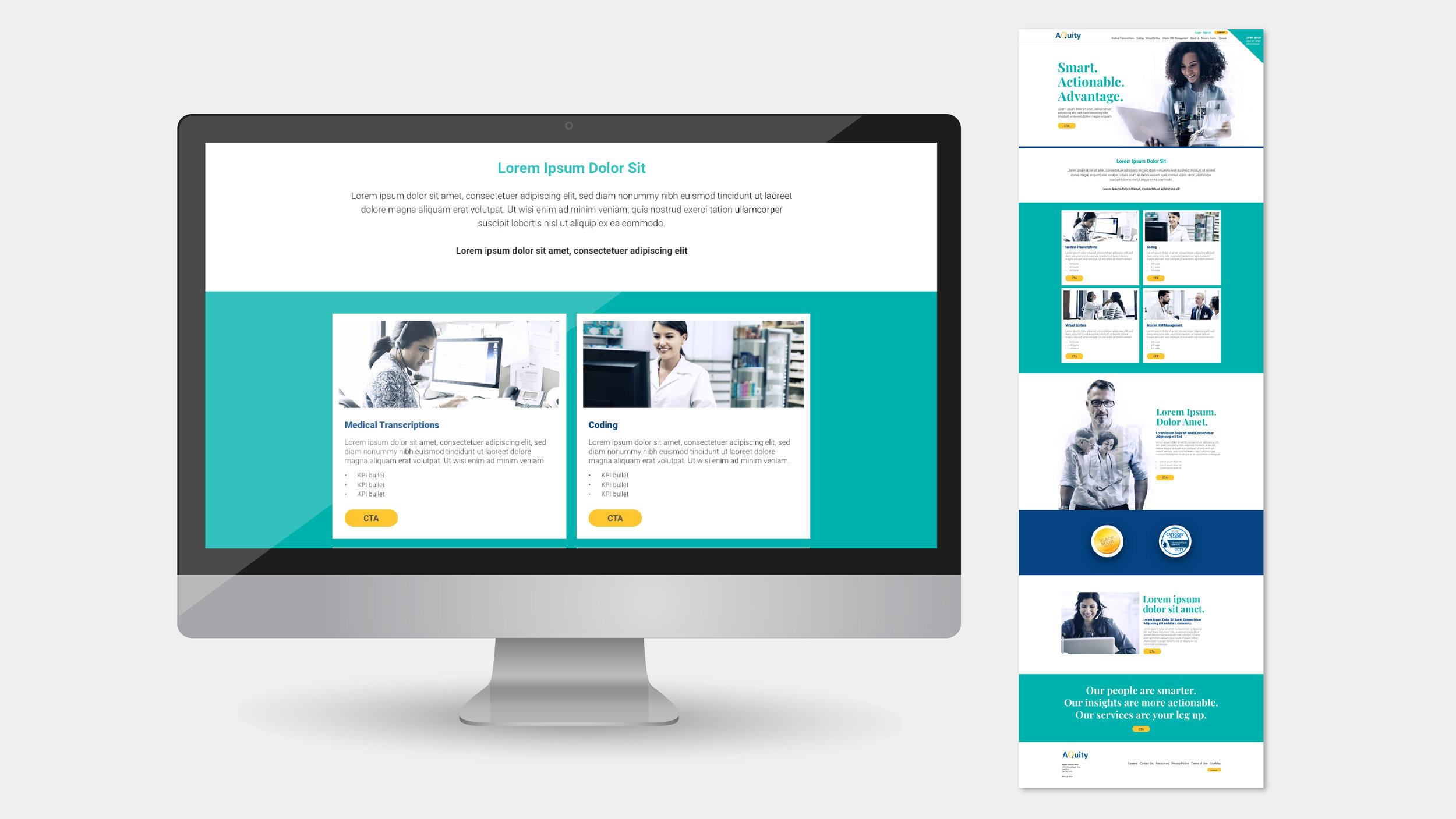 AQTY_homepage-02.jpg