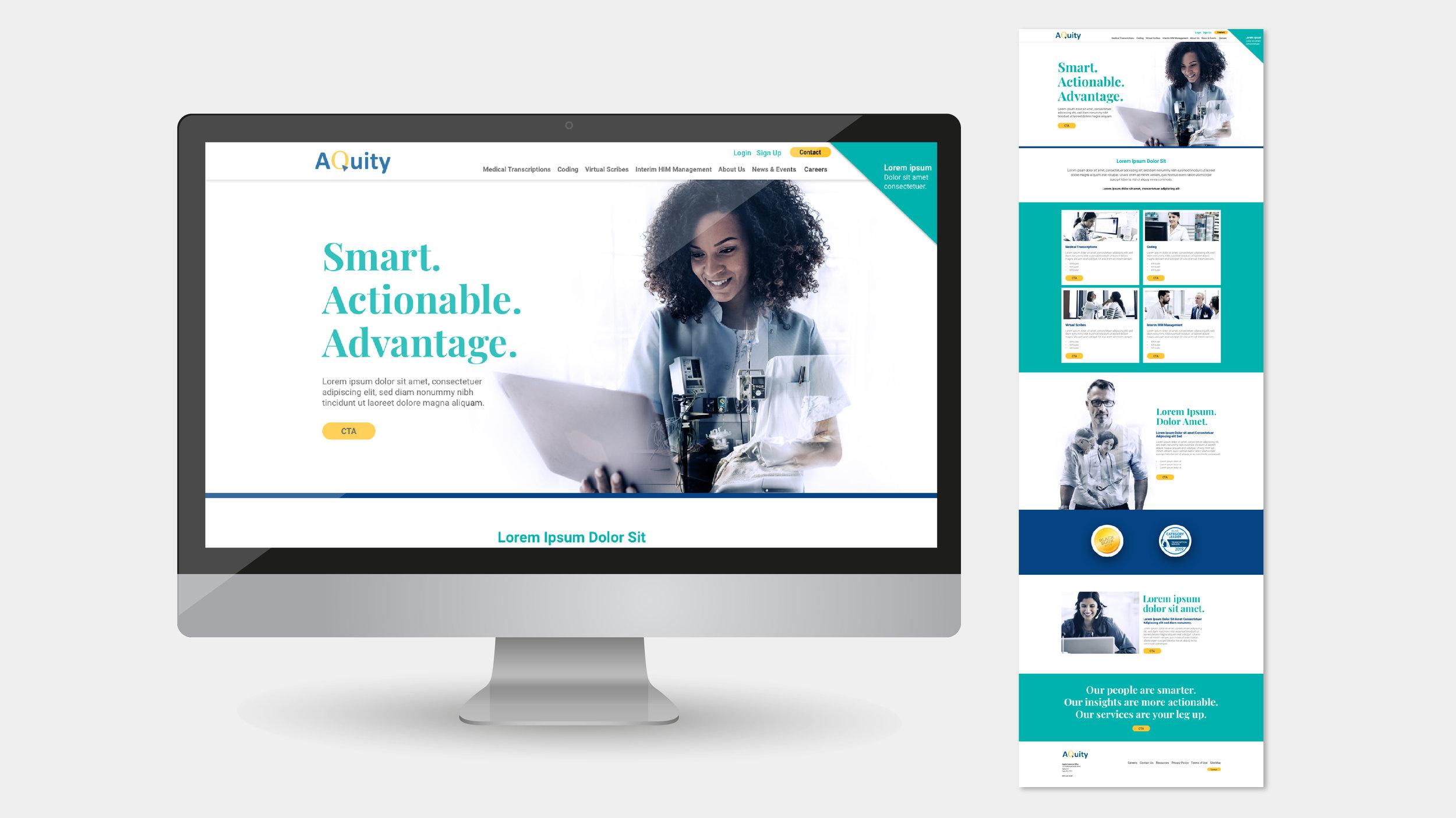 AQTY_homepage-01.jpg