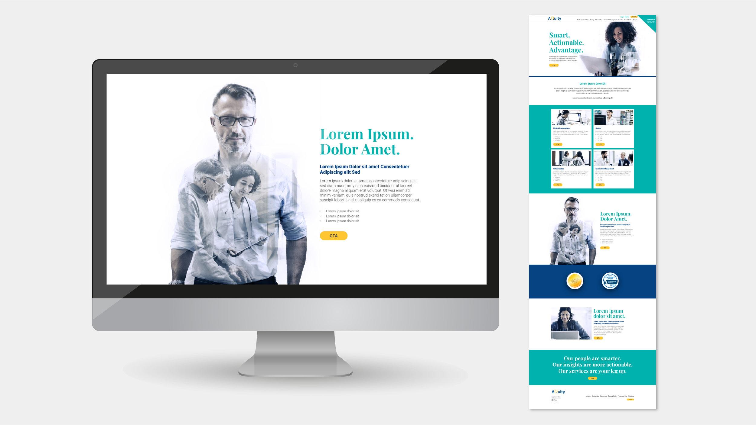 AQTY_homepage-03.jpg