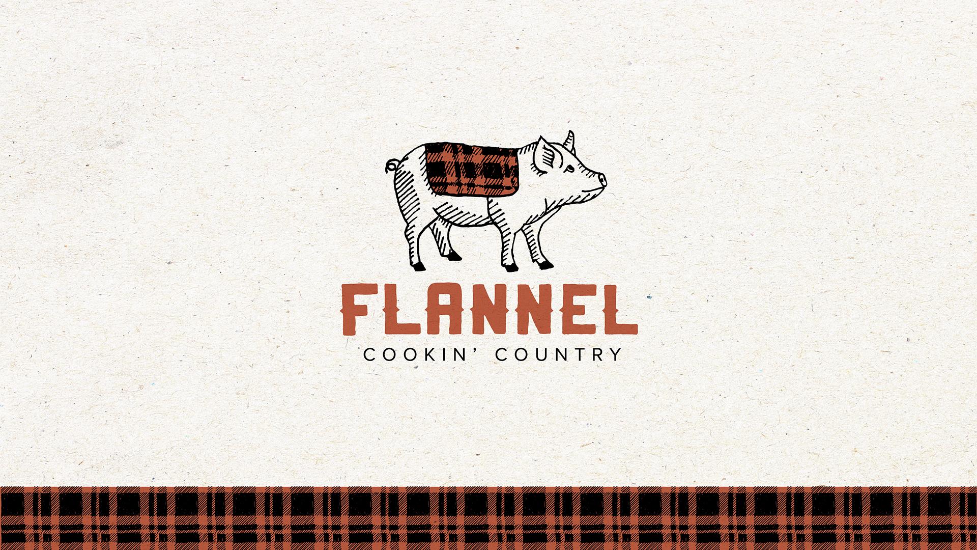 Flannel_logos_mockups_012519-01.jpg