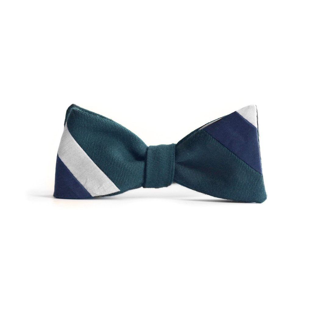 Bomi Bow Tie