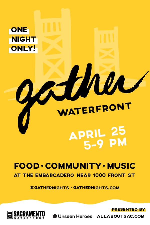 gather-waterfront_600x900 Emailer copy.png