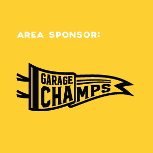 sponsors-07.png