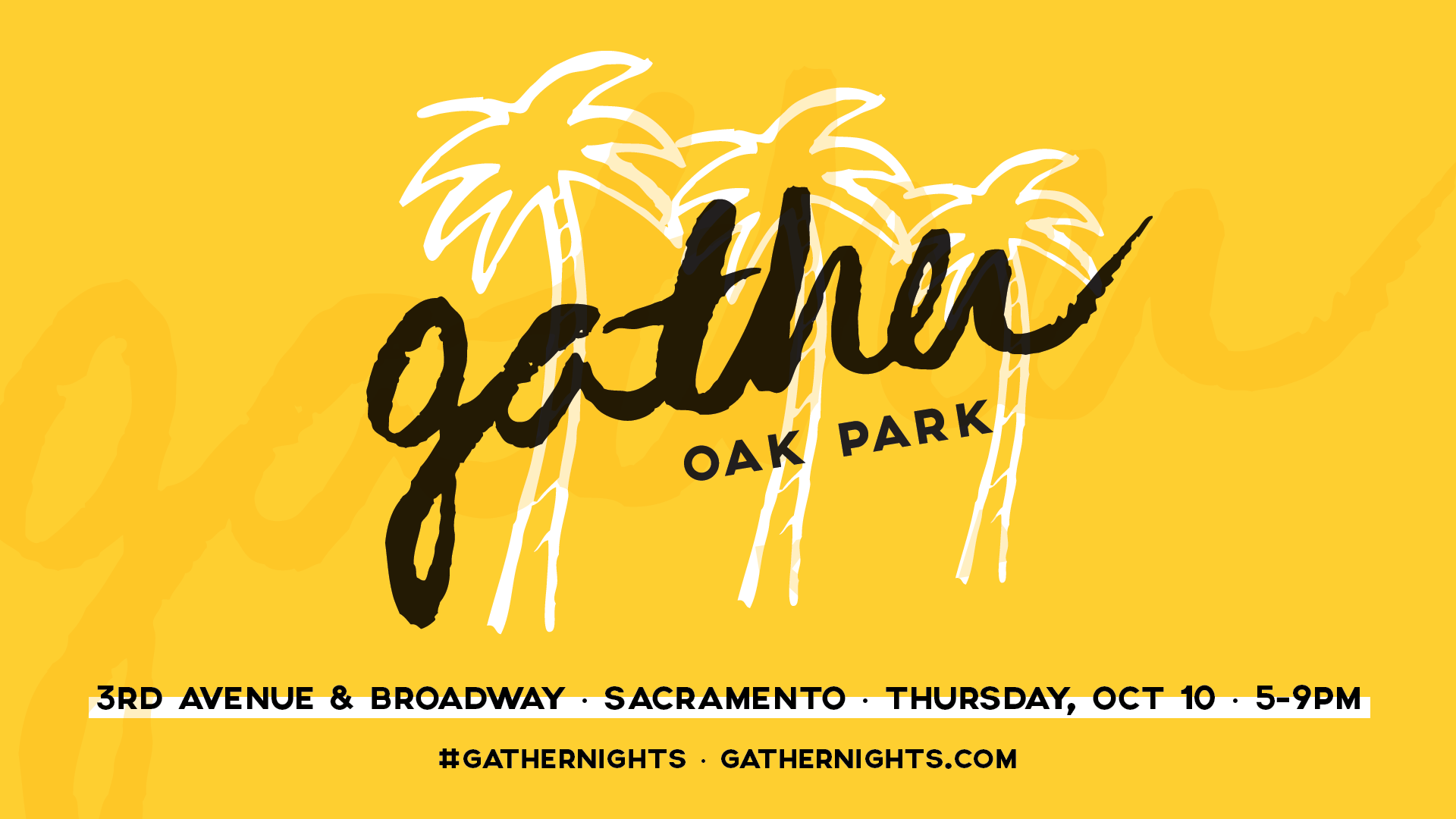OCT-GATHER-HEADER.png