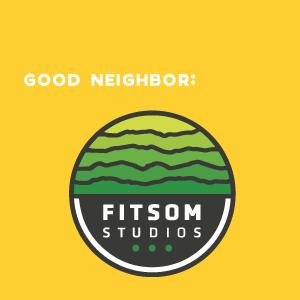 Fitsom_Sponsor.png