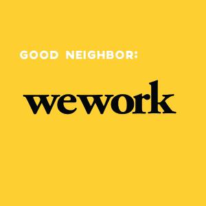 WeWork_Sponsor.png