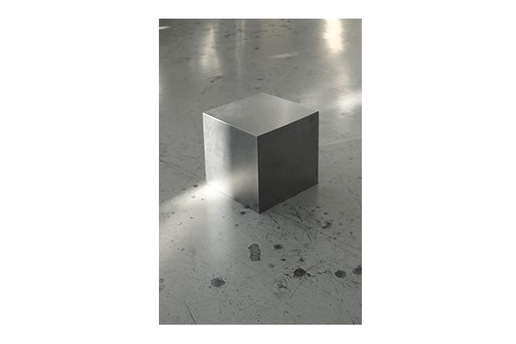 170127_WEB_500x750_cube_2.jpg