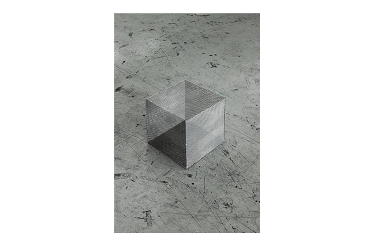170127_WEB_500x750_cube_1.jpg