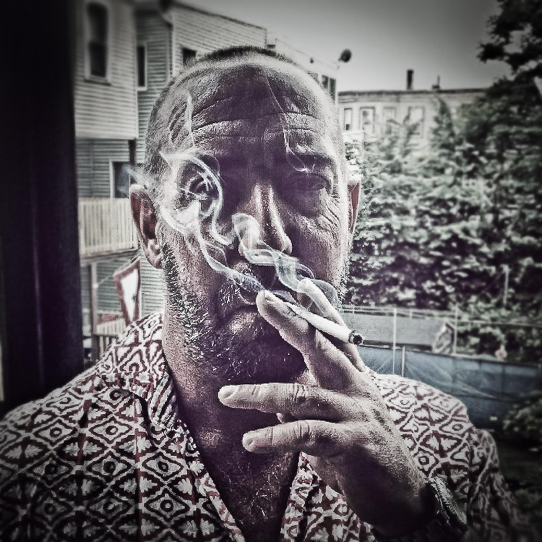 Carl Smoke-2.jpg