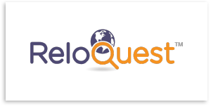 ReloQuest.jpg