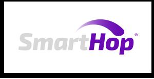 Web_Portfolio_Logos_SmartHop.png