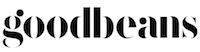 GB –Logo copy 200 px.jpeg