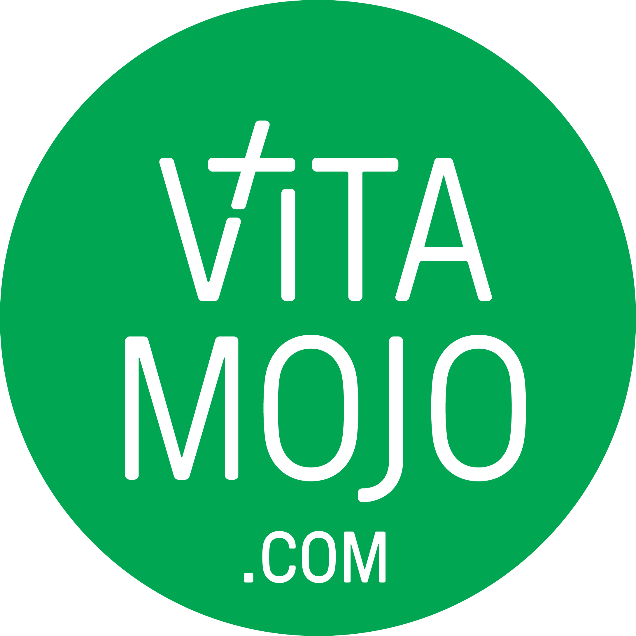 VitaMojo.com green circle -02.png