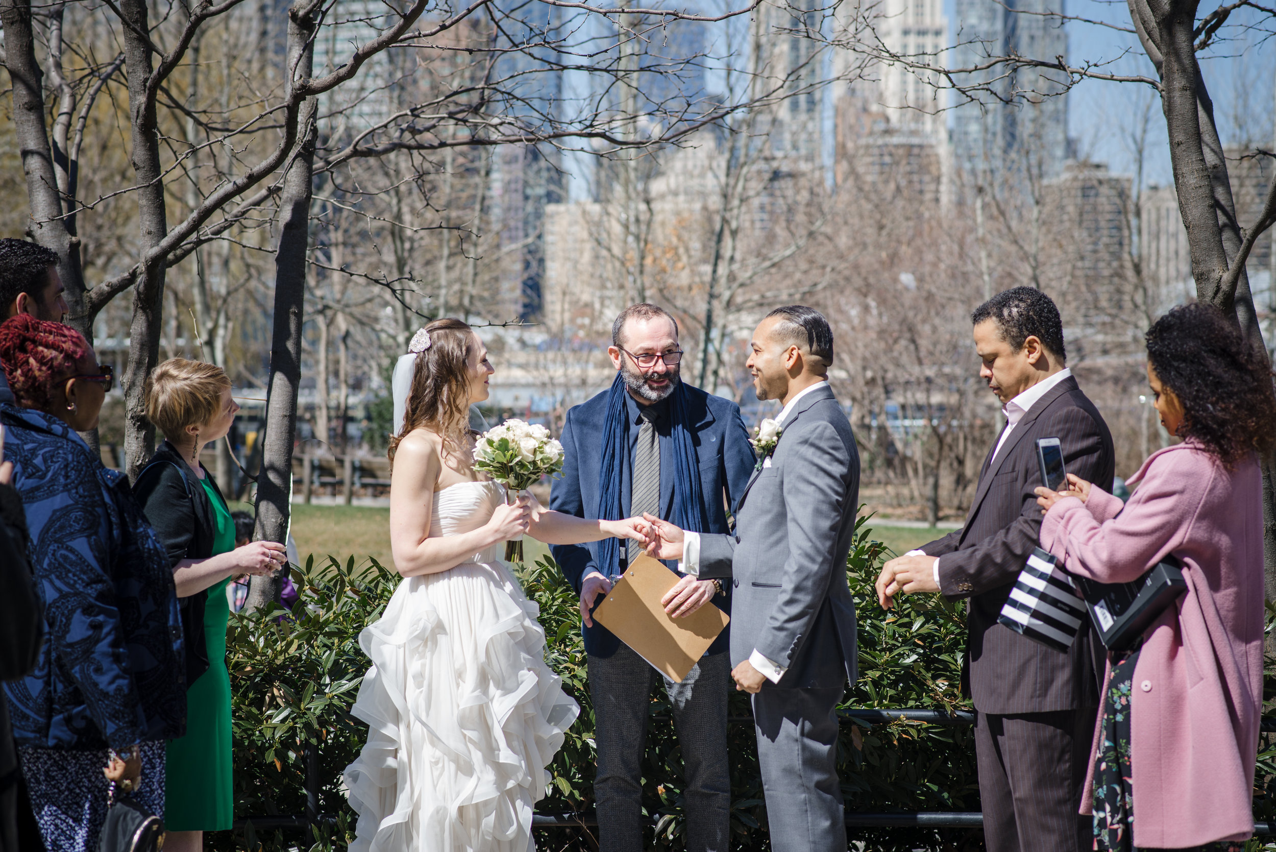 Brooklyn Bridge Park Wedding 2.jpg