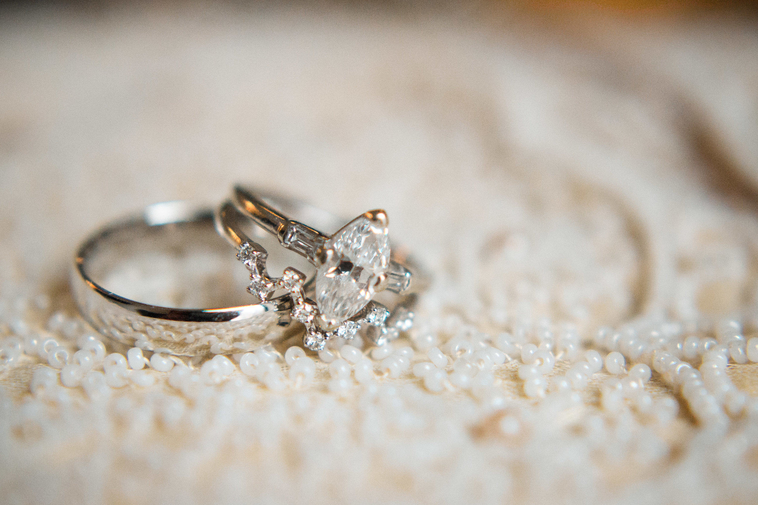Redbury NY Wedding Ring detail photo.jpg