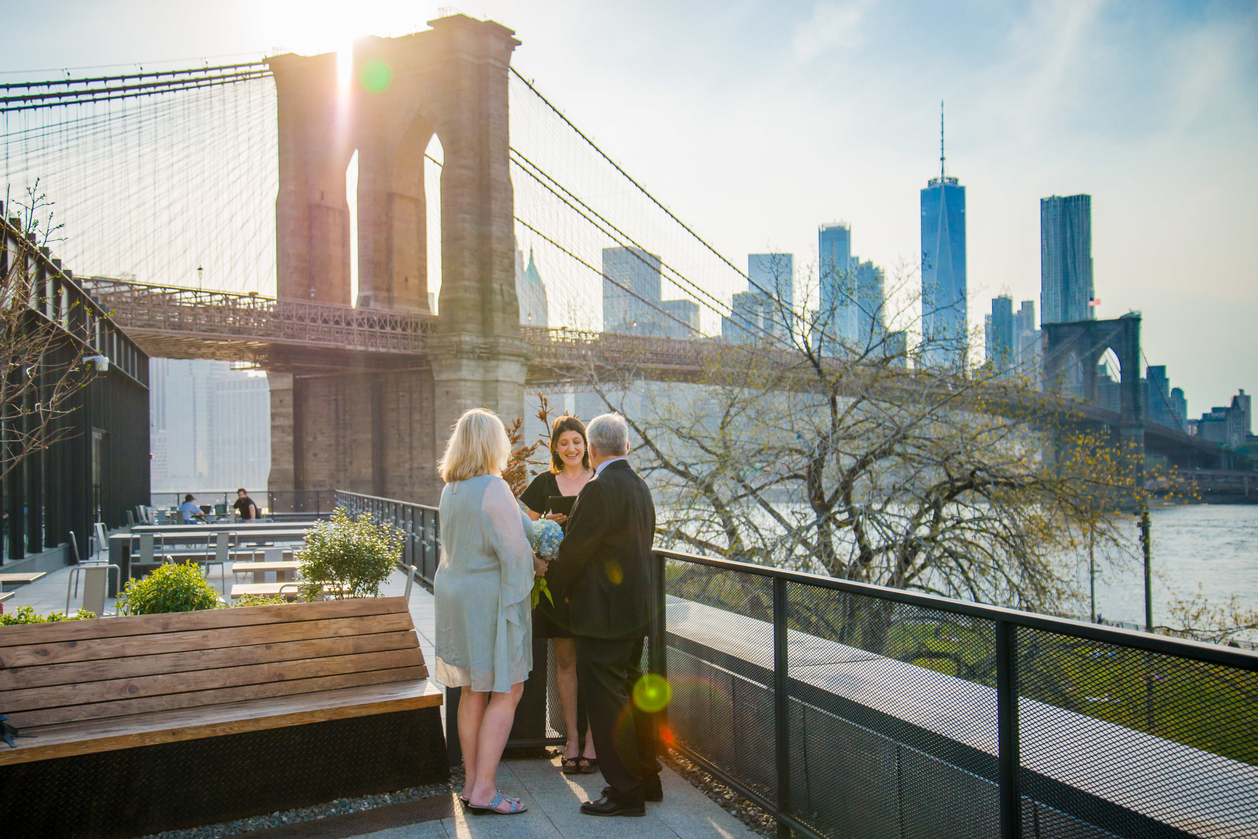 Brooklyn Bridge Park St Ann's Warehouse Wedding.jpg