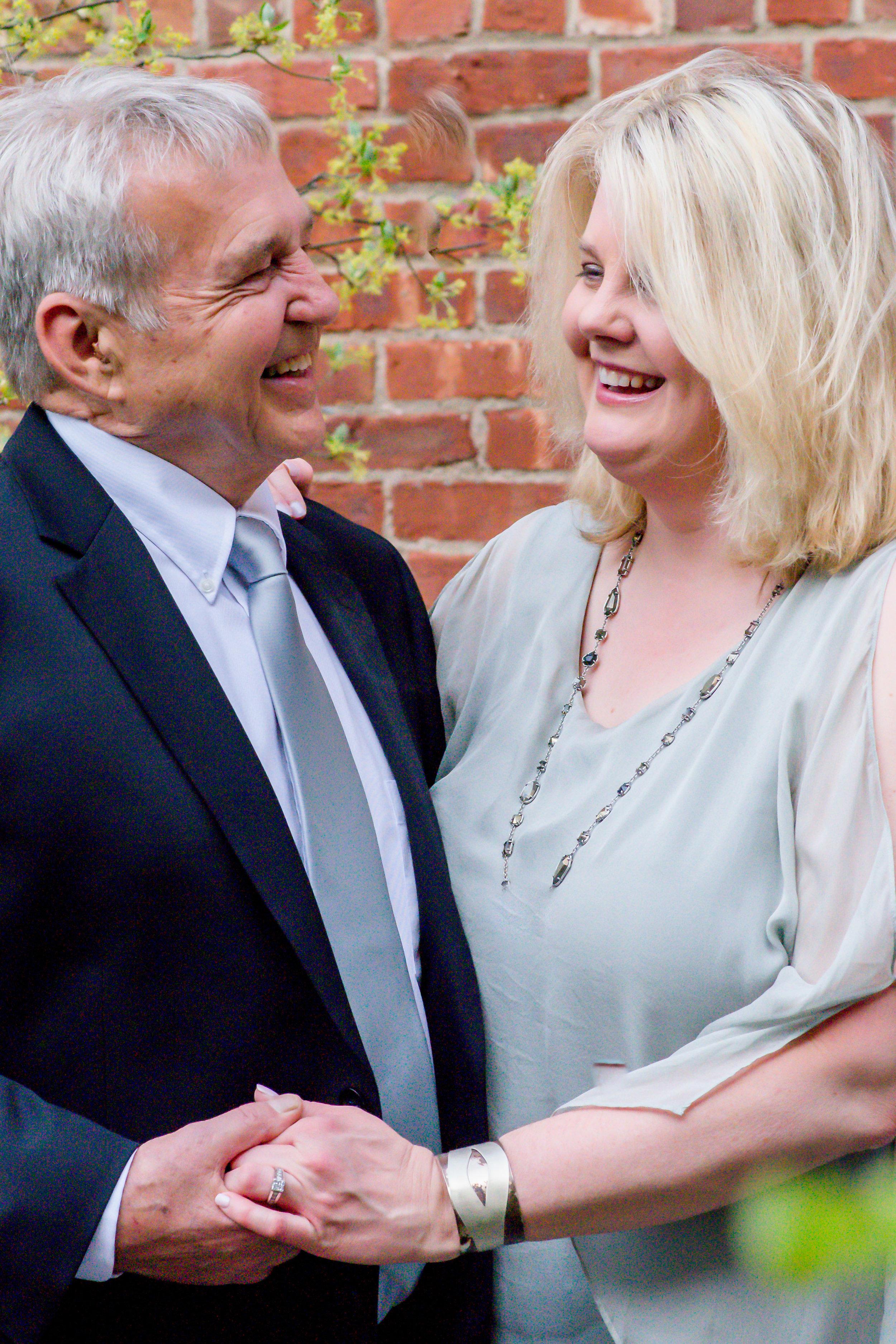 Melissa and Ron (50).jpg