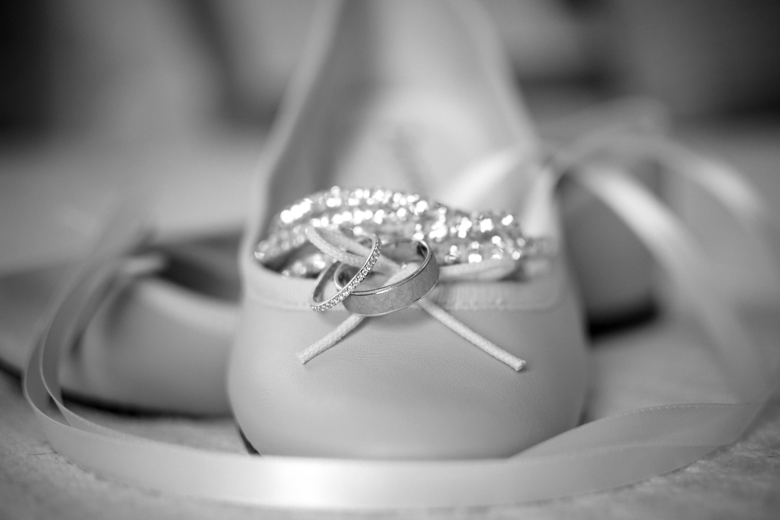Rings and shoes wedding details.jpg