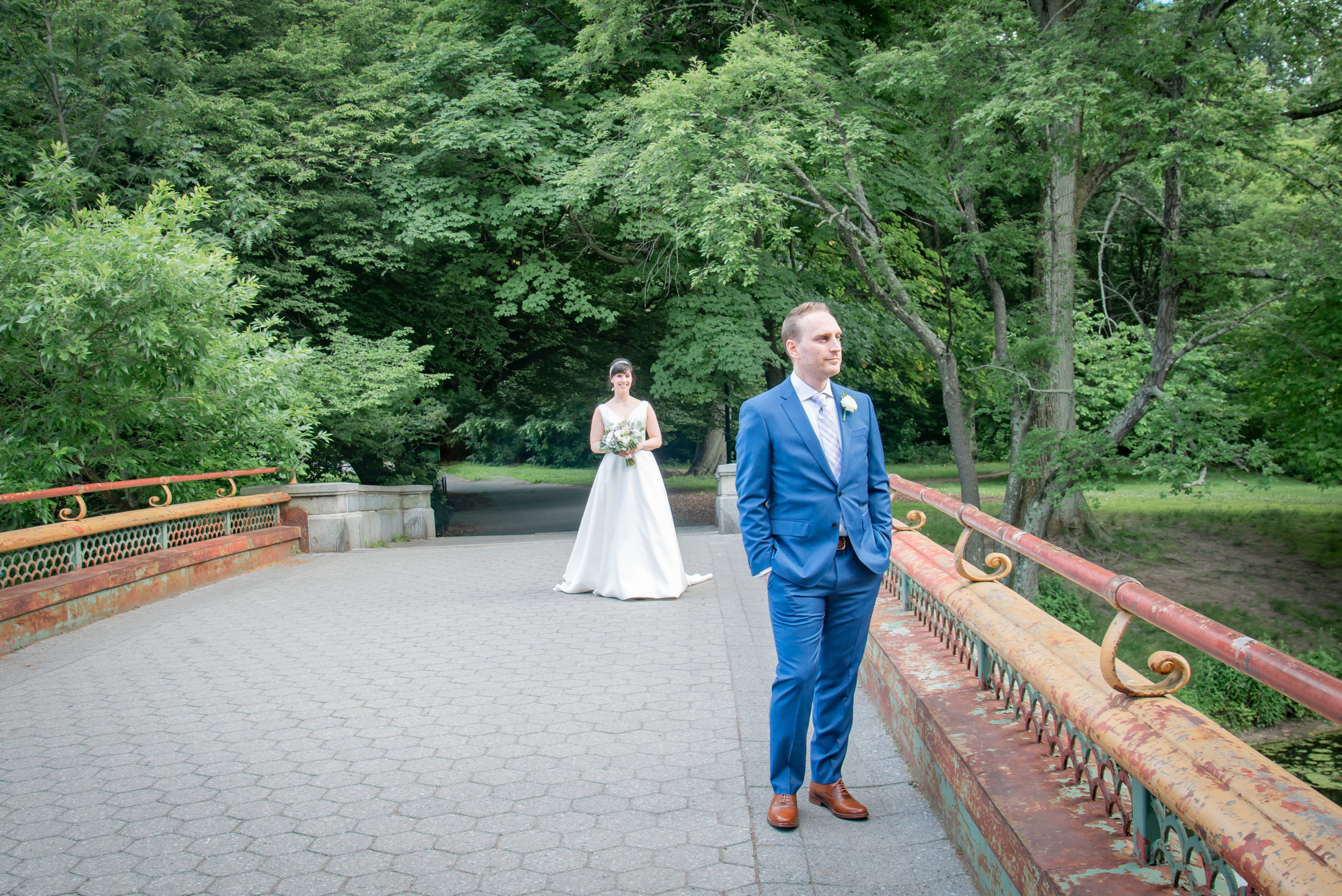 Prospect Park Wedding First Look.jpg