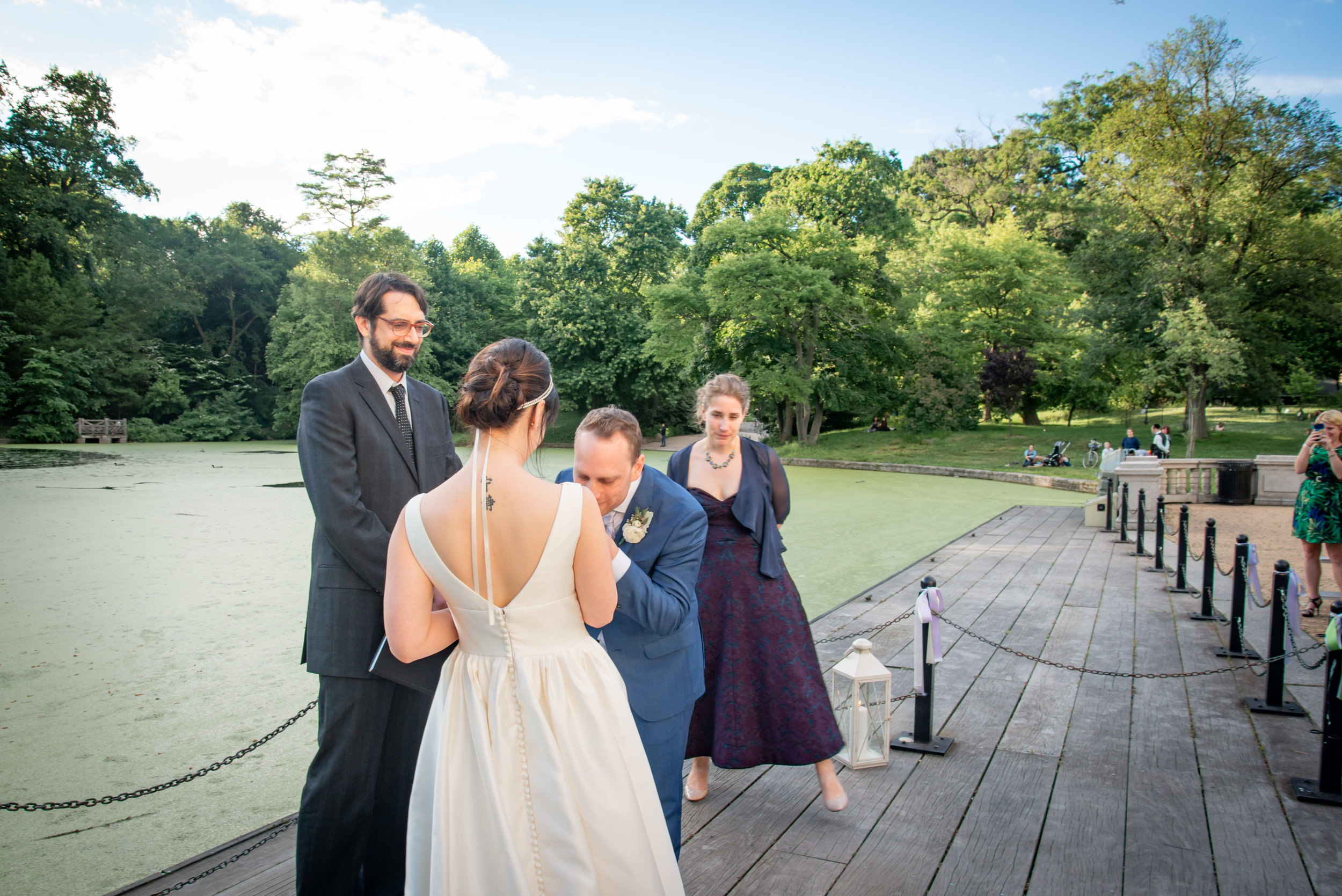 Prospect Park Boat House Wedding Ceremony.jpg