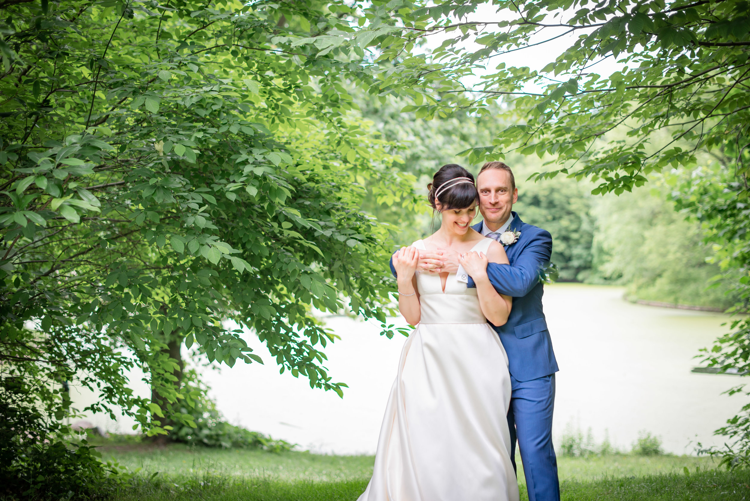 Prospect Park Wedding Portrait.jpg