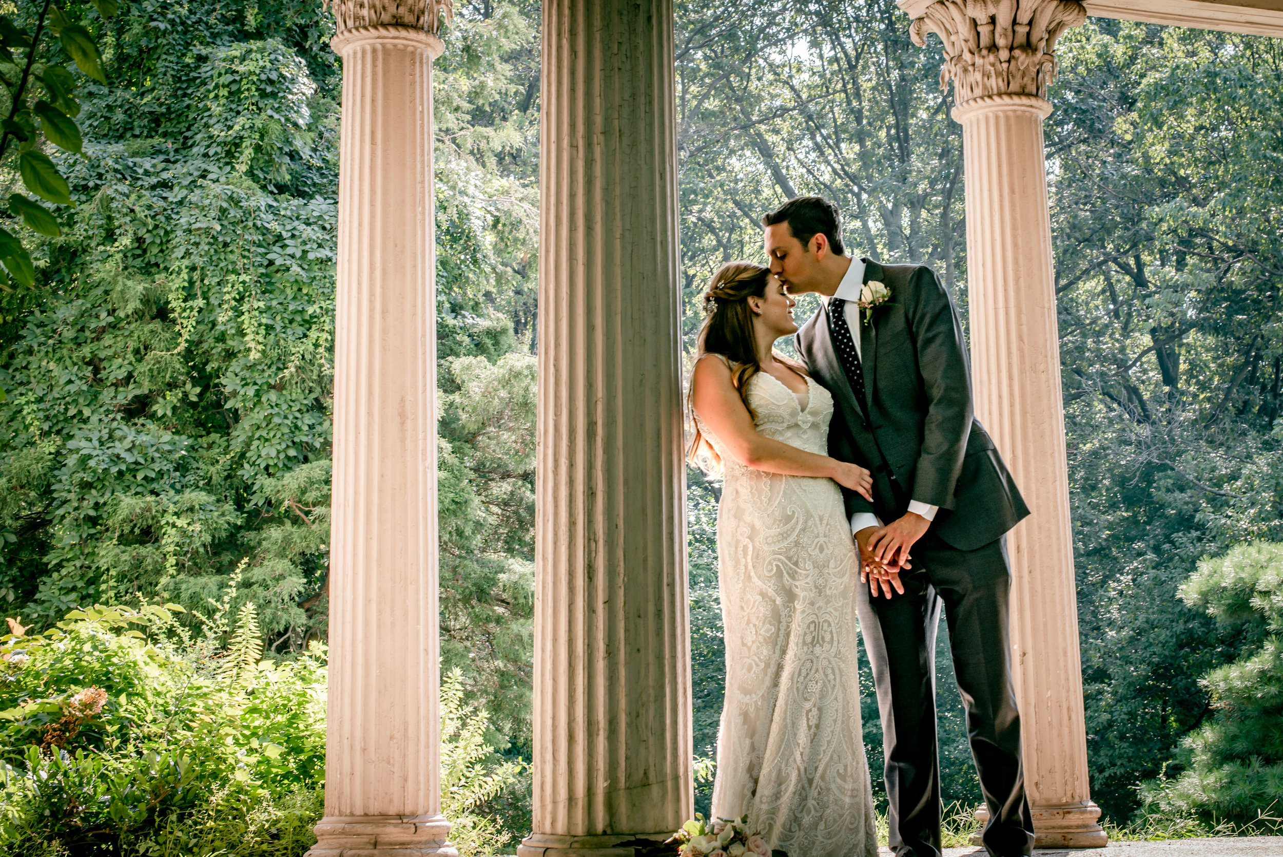 2018-19 weddings - Packages begin at $2000