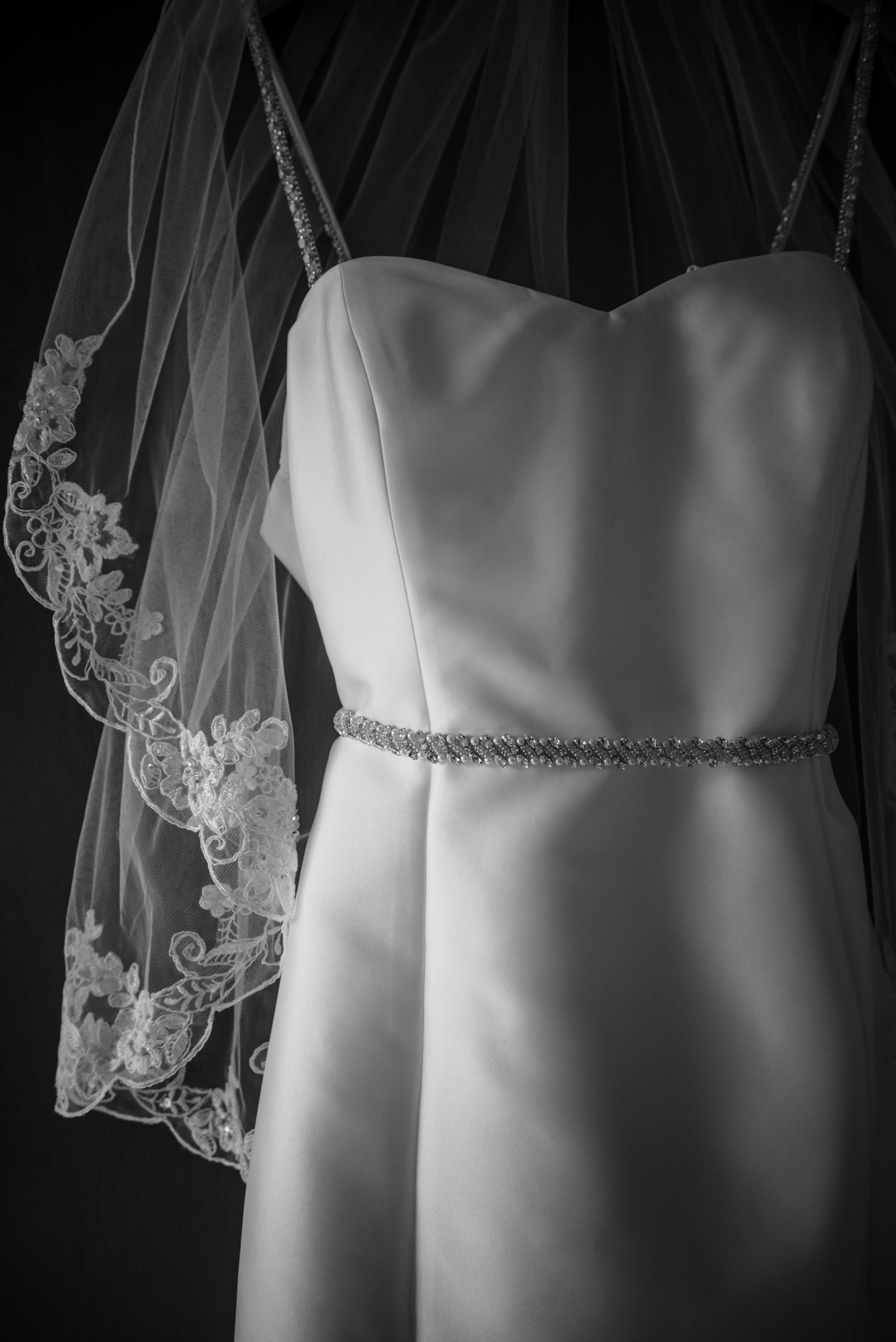 Brooklyn NY Wedding Details.jpg