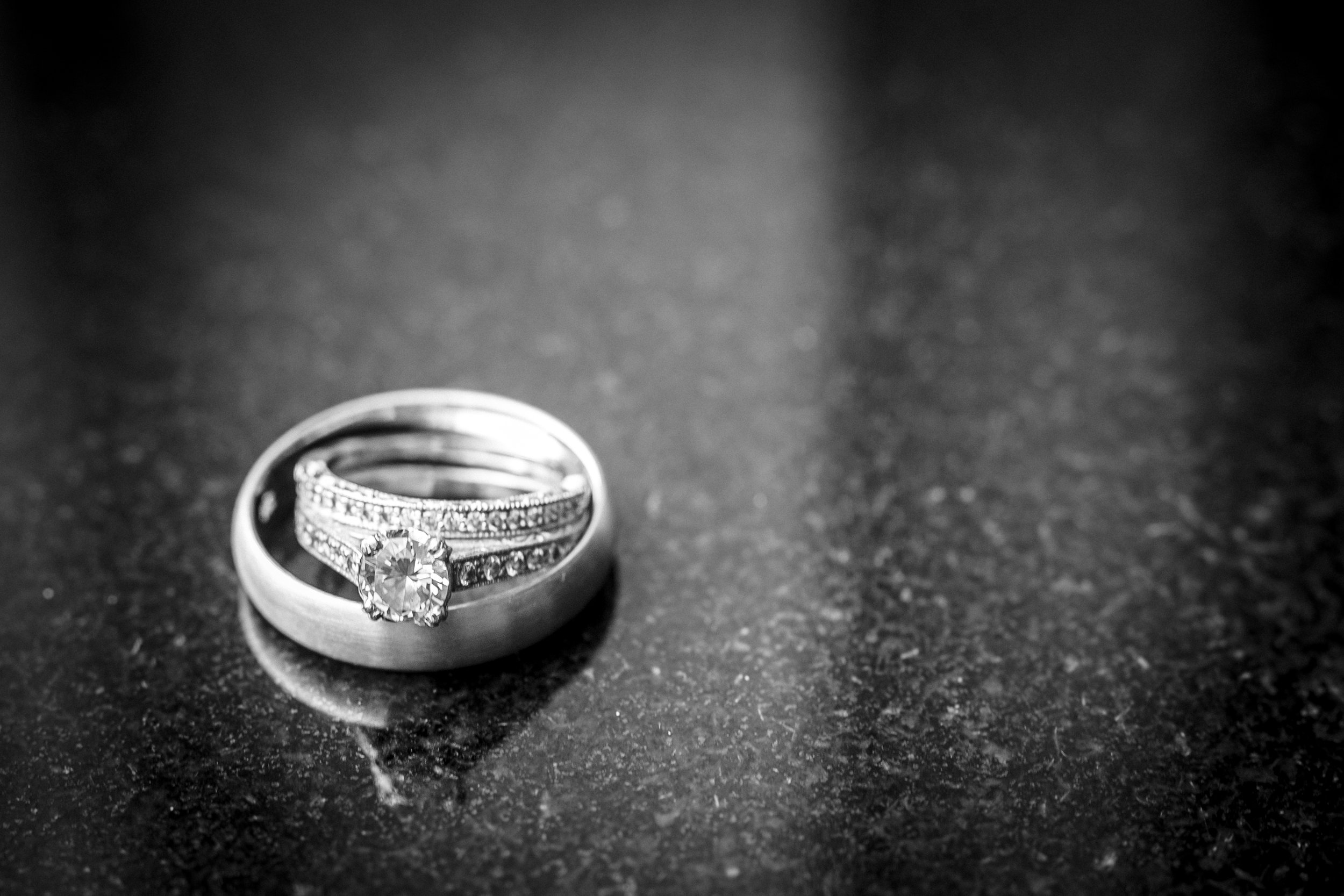 Brooklyn NY Wedding Ring.jpg