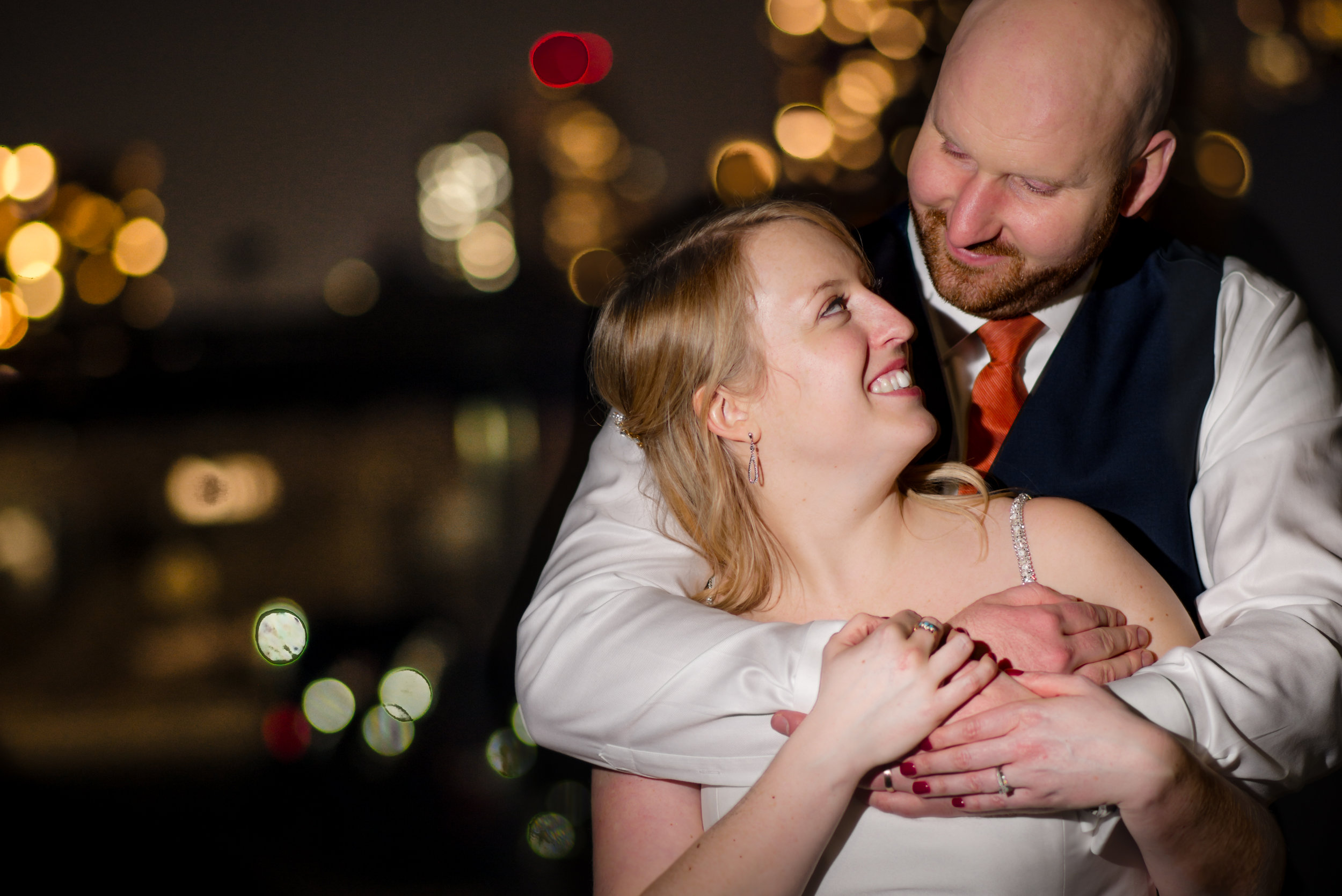 501 Union Brooklyn Wedding Portrait.jpg