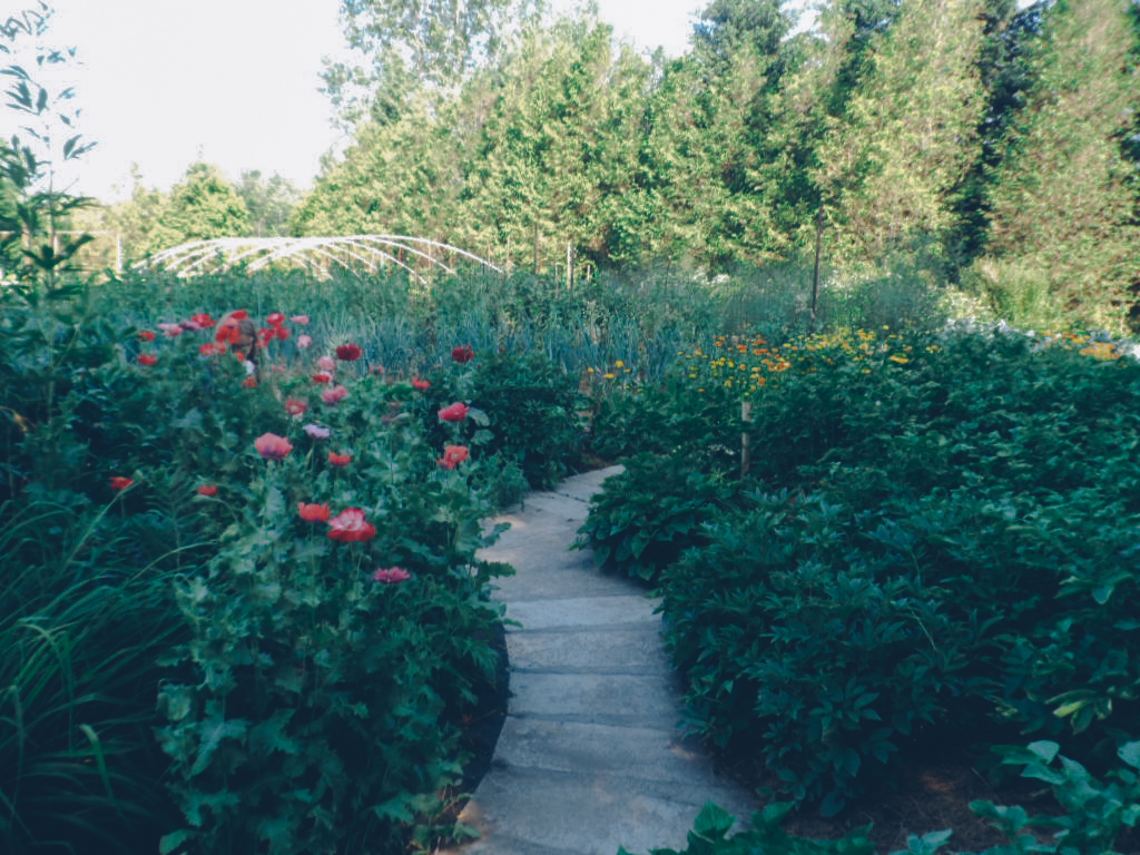 ourgardens-2.jpg