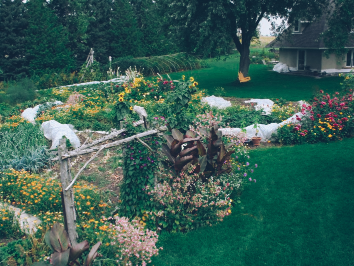 ourgardens-6.jpg