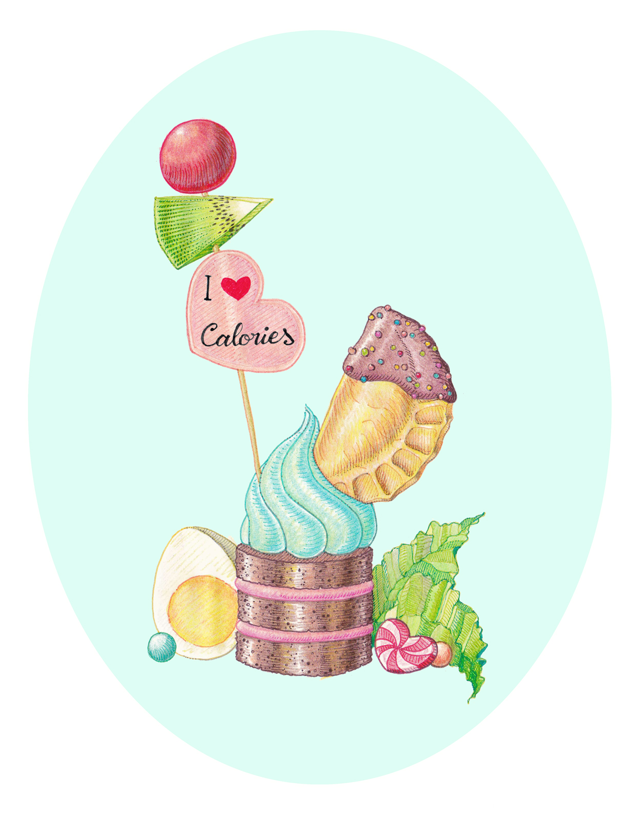 i love calories04.jpg