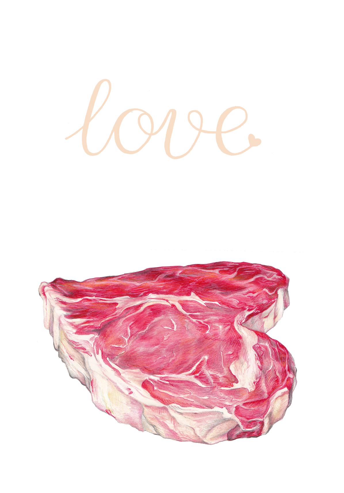LOVE LOVE.jpg