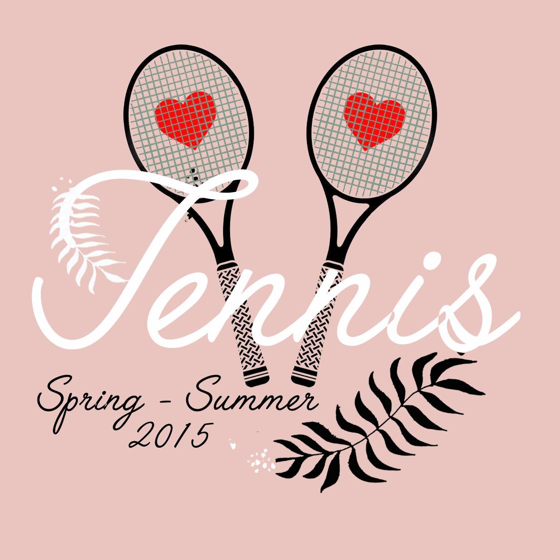 TENNIS_06.jpg