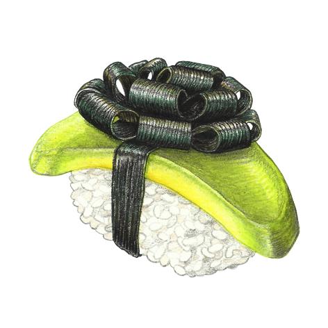 avocado-nigiri-by-marivilla_25934700513_o.jpg