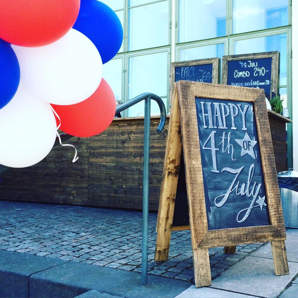 HAPPY 4th of JULY by MARIVILLA.jpg