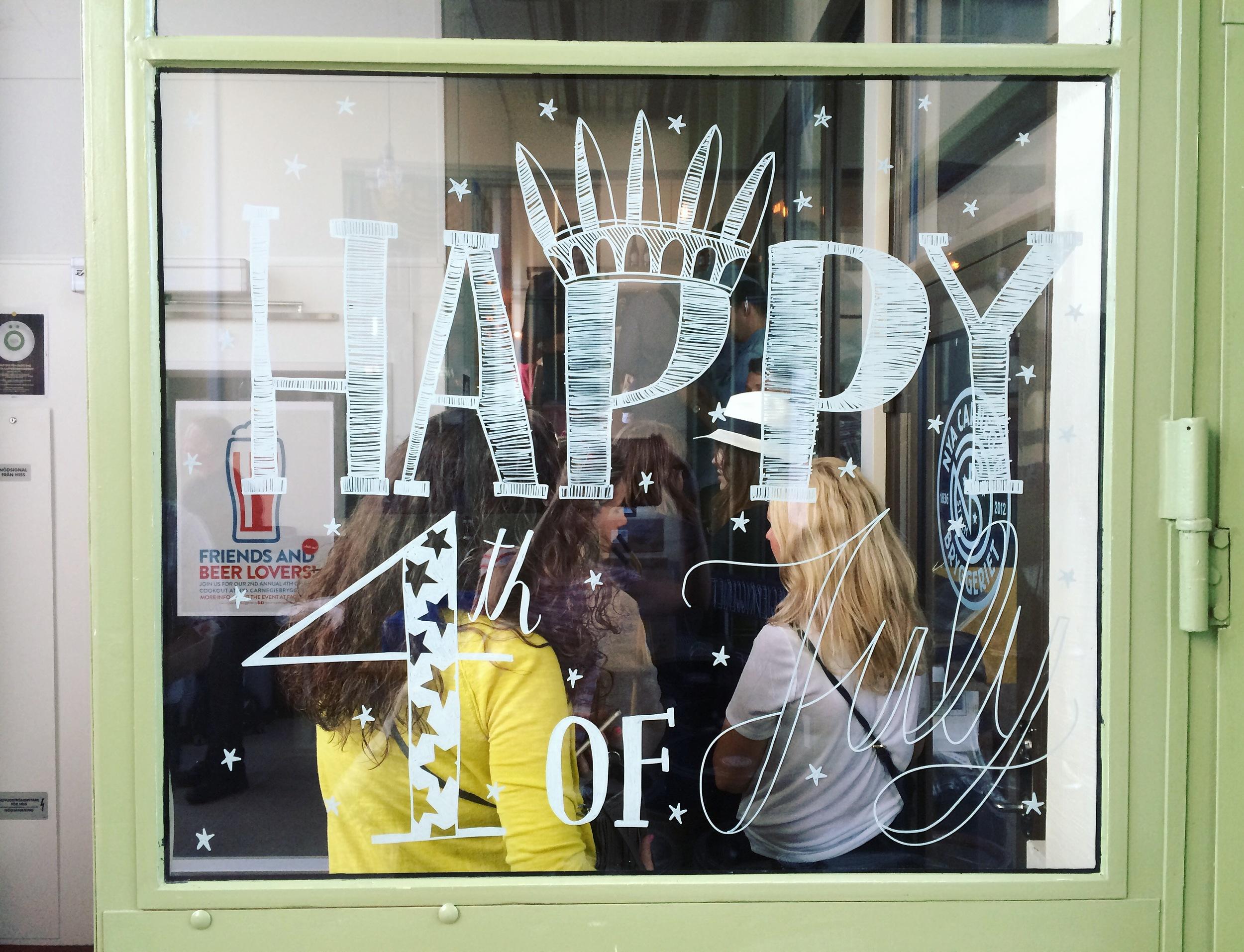 HAPPY 4th of JULY by MARIVILLA   .JPG