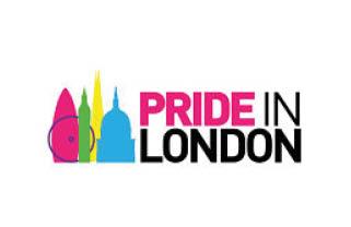 Pride In London.jpg