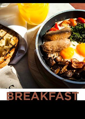 CounterRestaurant_Breakfast.png