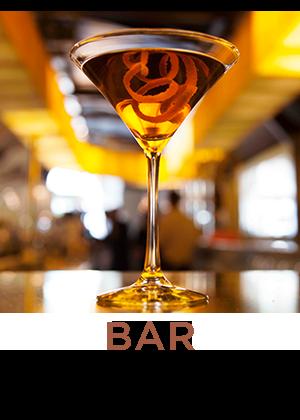 CounterRestaurant_Bar