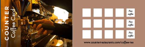 CounterRestaurant_CoffeeCard