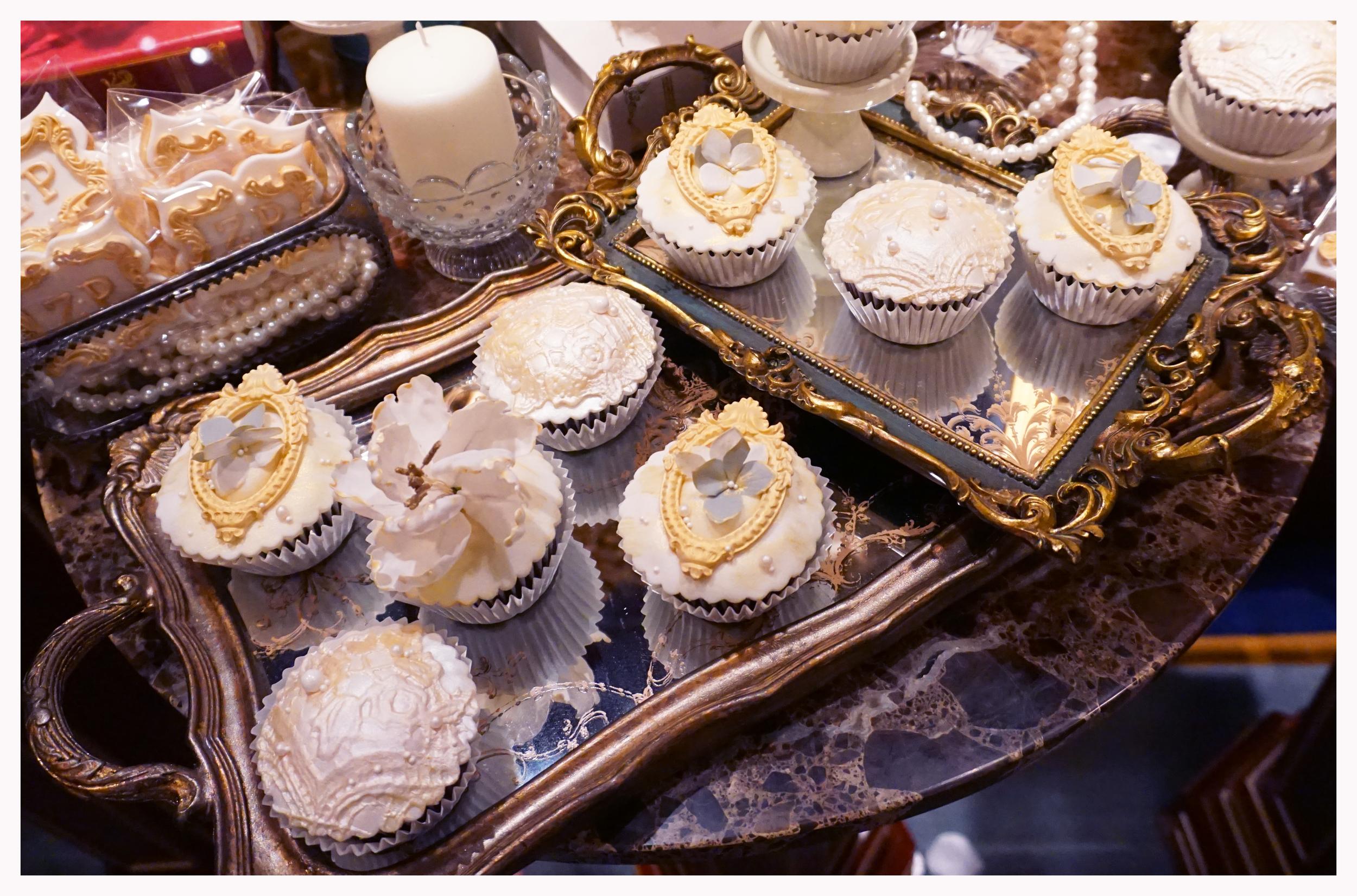 Zoe & Patrick Wedding Cupcake Set.jpg