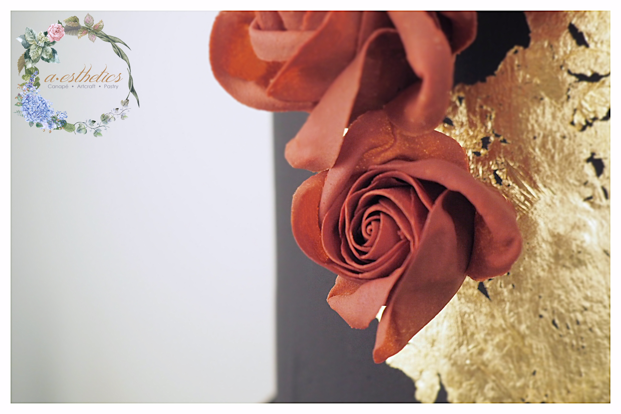 Snap_Vintage Rose with white frame and crop 2.jpg