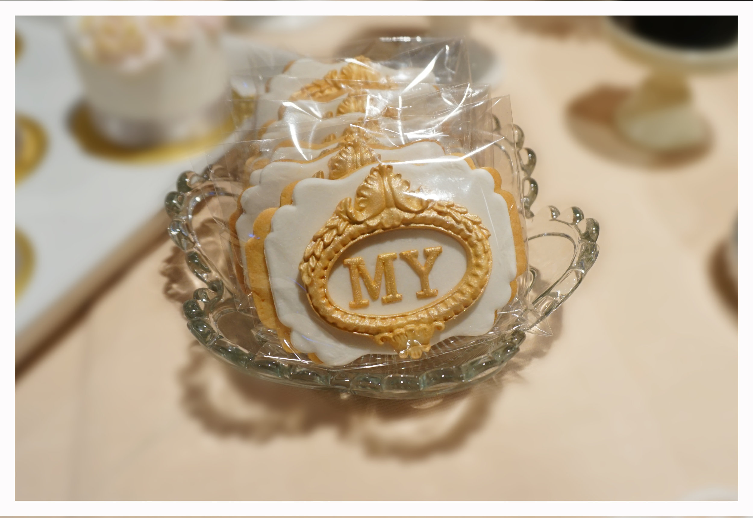 Melody & Yue Initial Cookie.jpg
