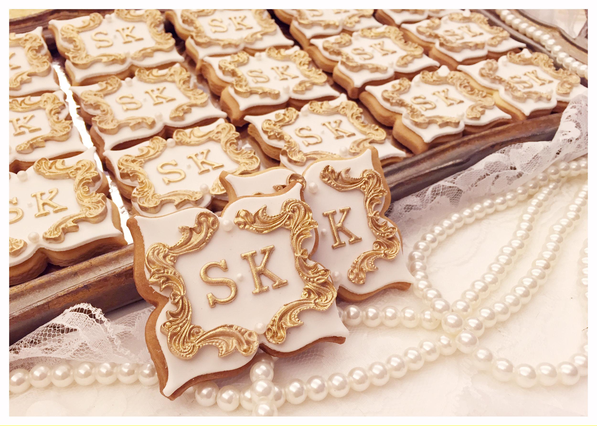 S&K (PS).jpg