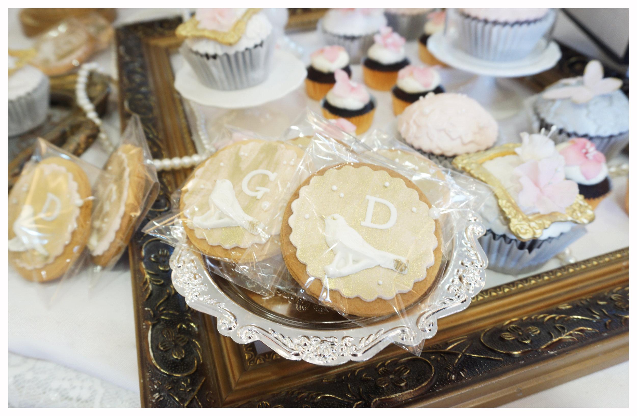 Wedding Cookie.jpg