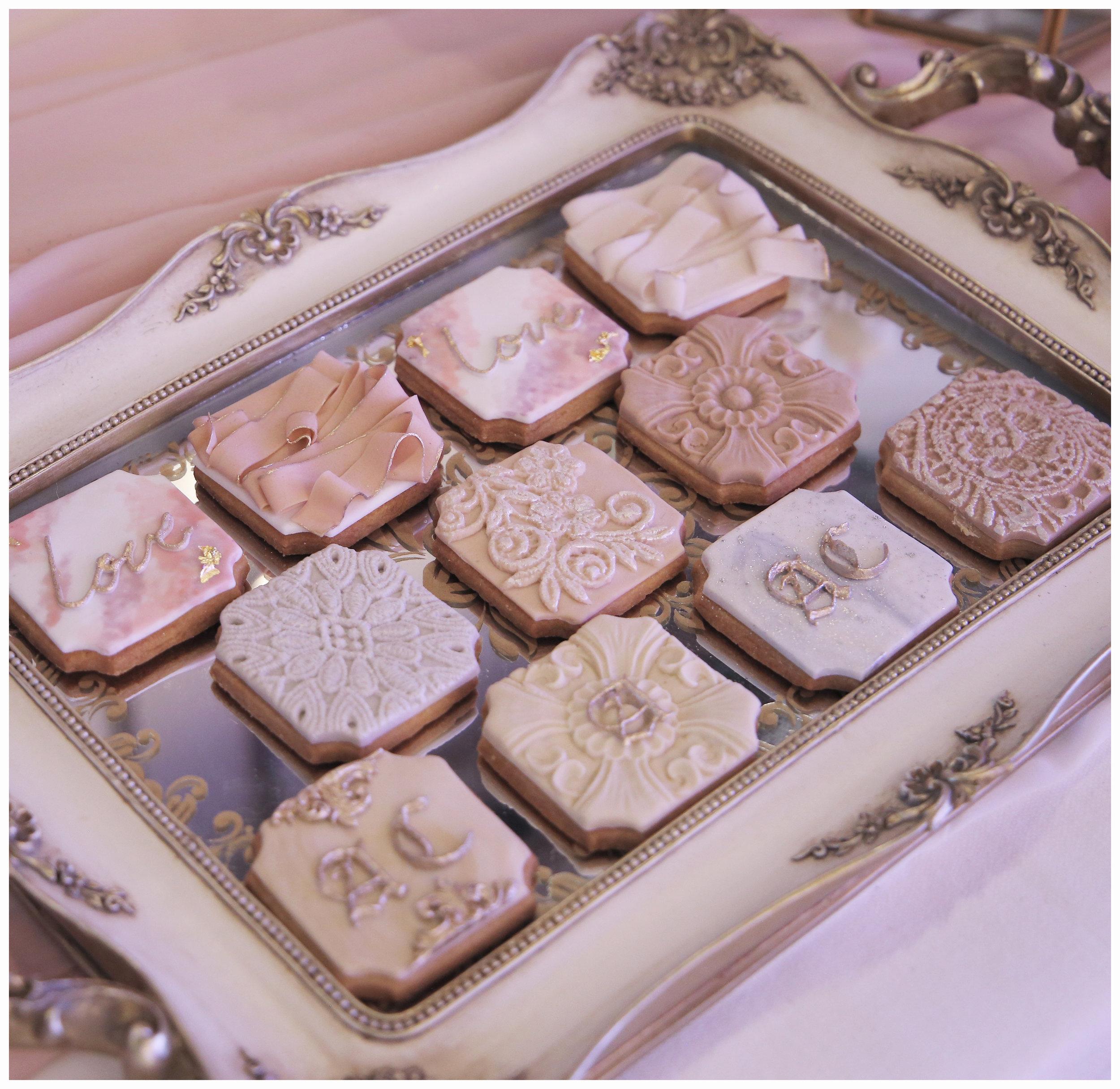 Vintage Cookie Set 2.jpg